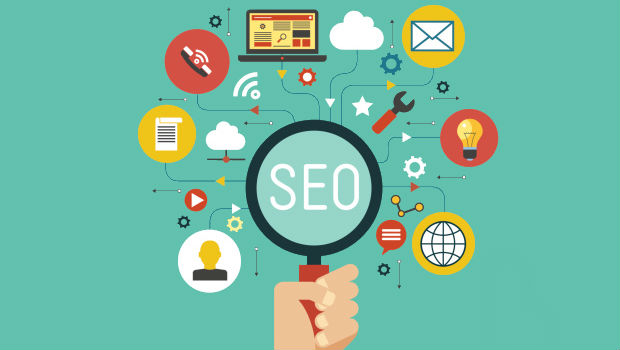 How Is Search Engine Optimization Important Today?