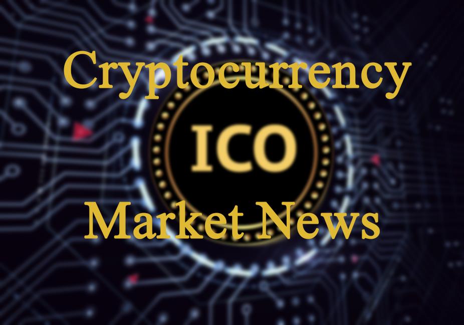 Cryptocurrency Market News (Coindelite)