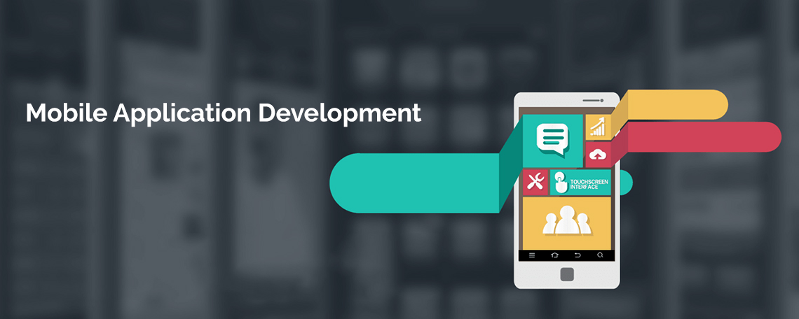 Guidelines for Developing a Mobile App