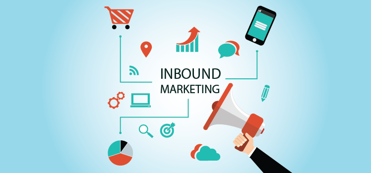 Top Inbound Marketing Strategies That Help Businesses Grow