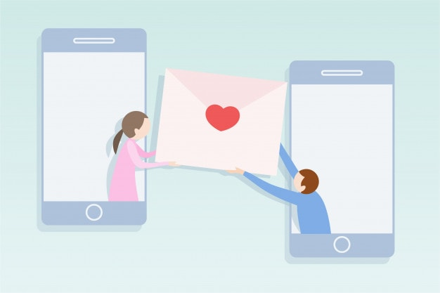 Dating Apps Introduction | How to get started with these Apps
