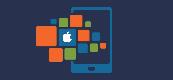 iOS App Development - Latest Updates
