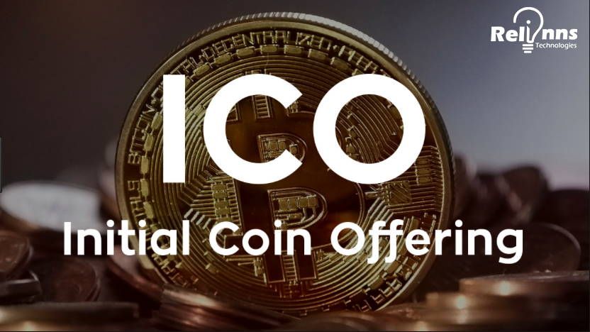 A More Detailed Defination and View On ICO