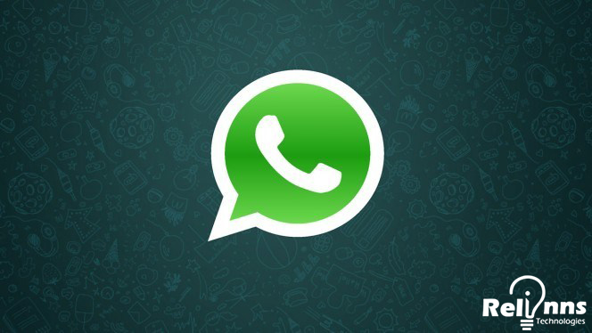 Whatsapp New Feature - How to get started?